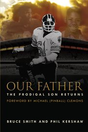 Our father: the prodigal son returns cover image