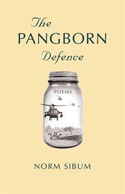 The Pangborn Defence