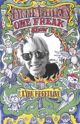 Lynnee Breedlove's One Freak Show