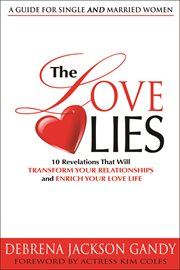The Love Lies
