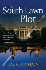 The South Lawn plot cover image
