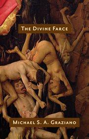 The Divine Farce cover image