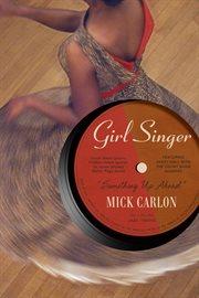 Girl singer cover image