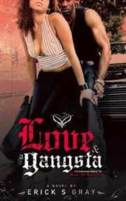 Love and a Gangsta cover image
