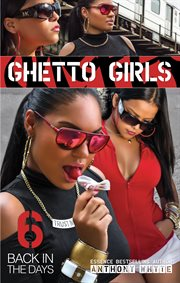 Ghetto Girls 6