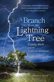 A Branch From the Lightning Tree