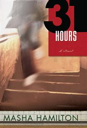 31 hours cover image