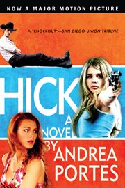 Hick cover image