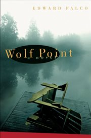 Wolf Point cover image