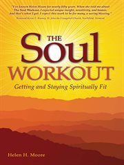 The Soul Workout