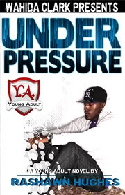 Under pressure cover image