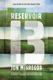 Reservoir 13 cover image