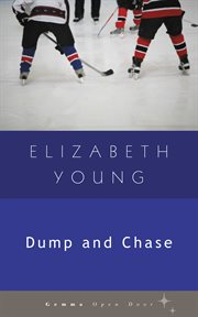 Dump and chase cover image