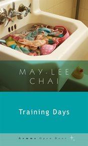 Training days cover image