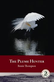The plume hunter cover image