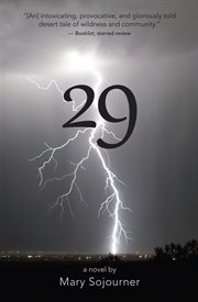 29 cover image