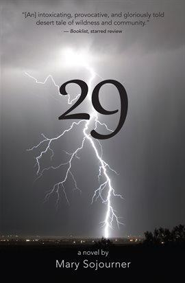 29 — Kalamazoo Public Library