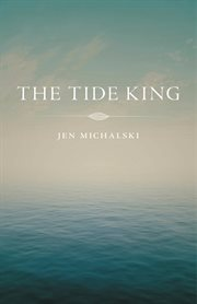 The tide king cover image