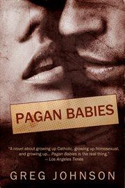 Pagan babies cover image