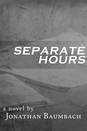 Separate Hours