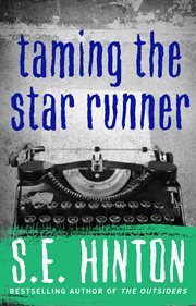 Taming the star runner cover image