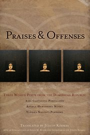 Praises & Offenses