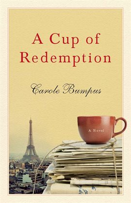 Cover image for A Cup of Redemption
