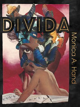 Cover image for DiVida