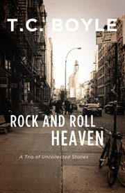 Rock and Roll Heaven