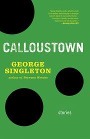 Calloustown