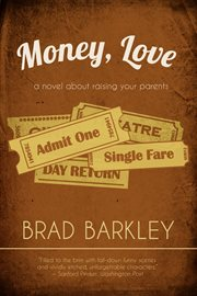 Money, love cover image