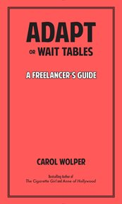 Adapt or Wait Tables