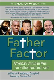 Father Factor
