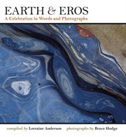 Earth & Eros