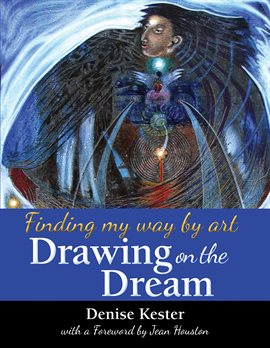 Cover image for Drawing on the Dream