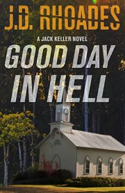 Good day in hell cover image