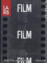 LARB Digital Editio