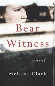 Bear witness cover image