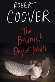 The Brunist day of wrath cover image