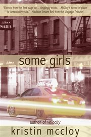 Some girls cover image