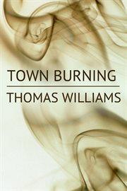 Town Burning