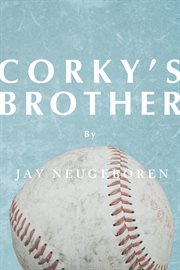 Corky's Brother cover image