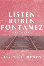 Listen Ruben Fontanez