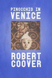 Pinocchio in Venice cover image