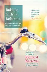 Raising Girls in Bohemia