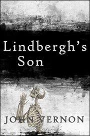 Lindbergh's Son