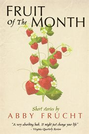 Fruit of the Month