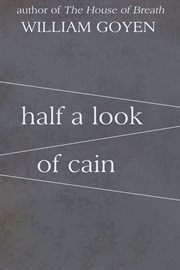 Half A Look of Cain