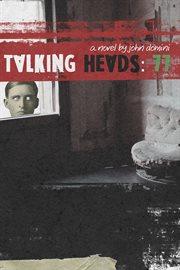 Talking Heads : 77