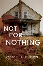 Not for nothing cover image